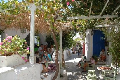 DSC_0076Tax Amorgos