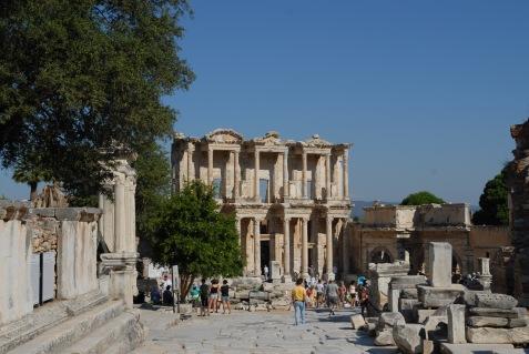DSC_0113 Efesos