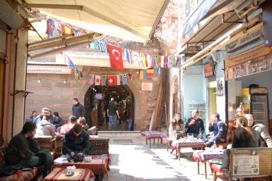 DSC_0115 Bazaar