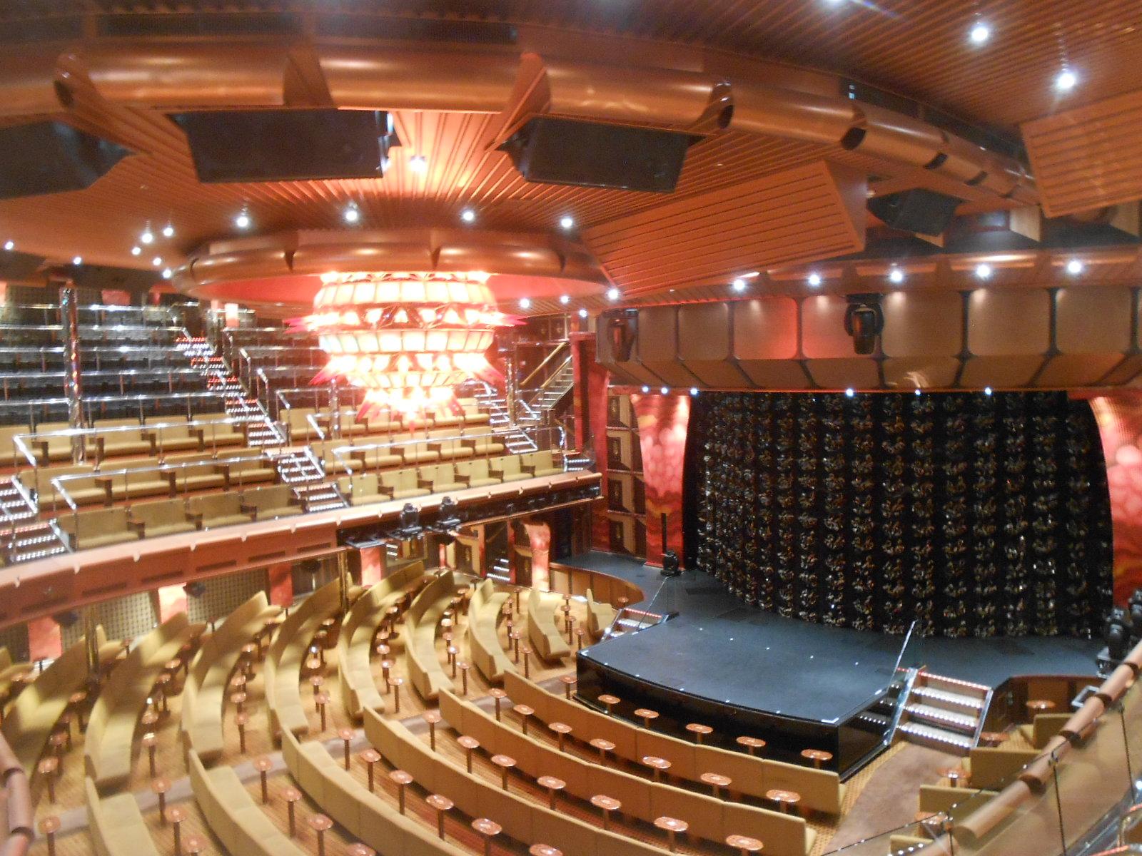 DSCN9876 Theatre