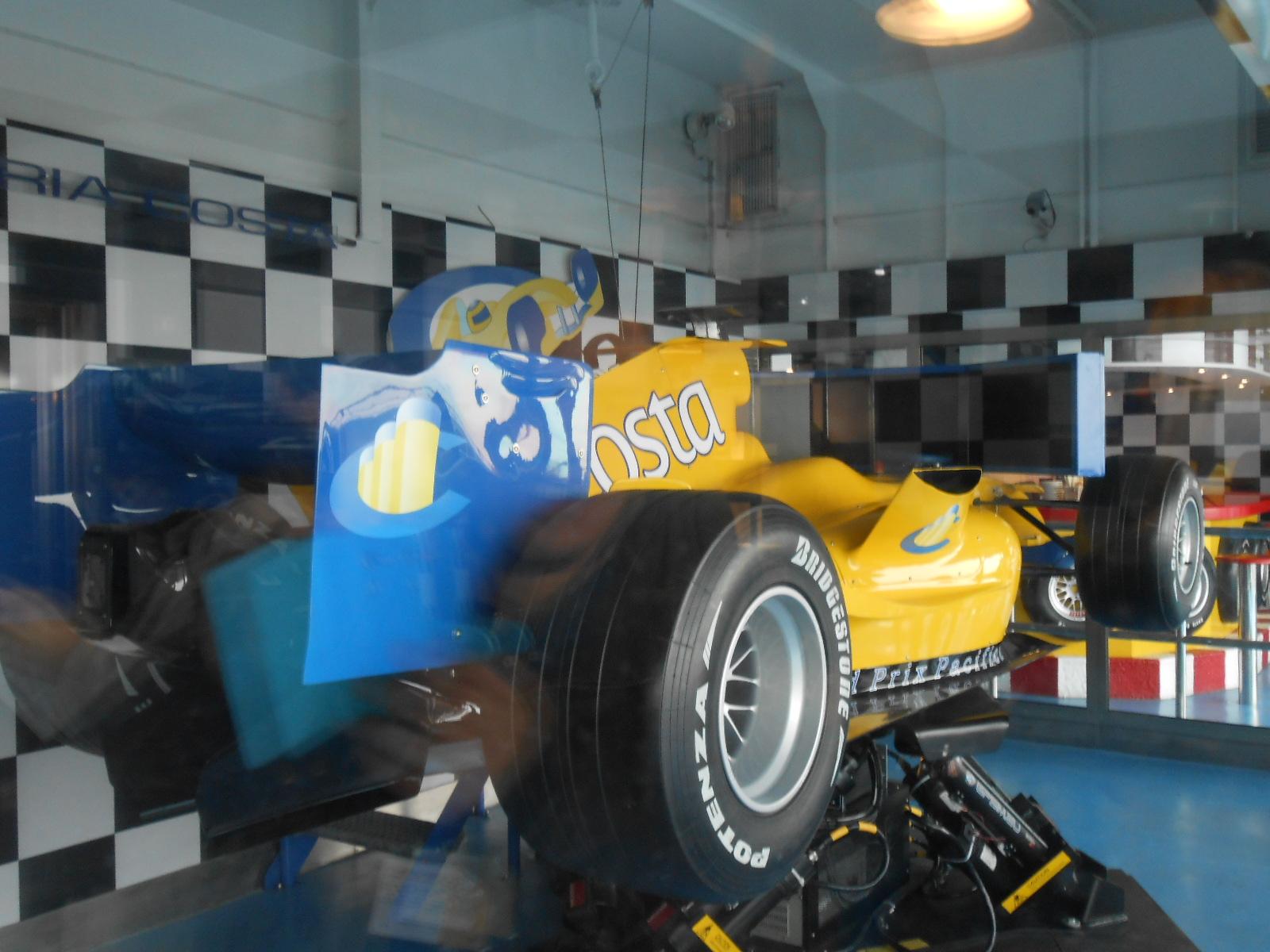DSCN9892 Formula 1