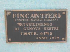 DSCN9907 Pinakida 2009