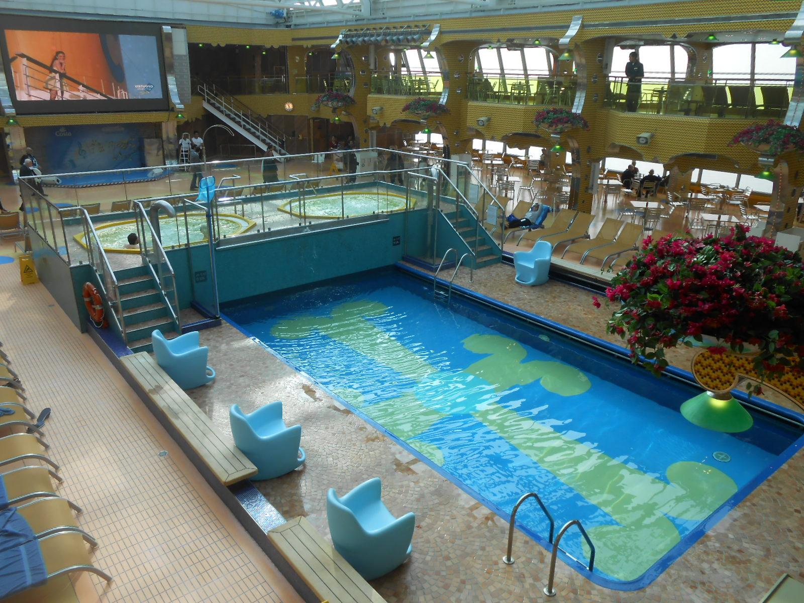 DSCN9937 Pool