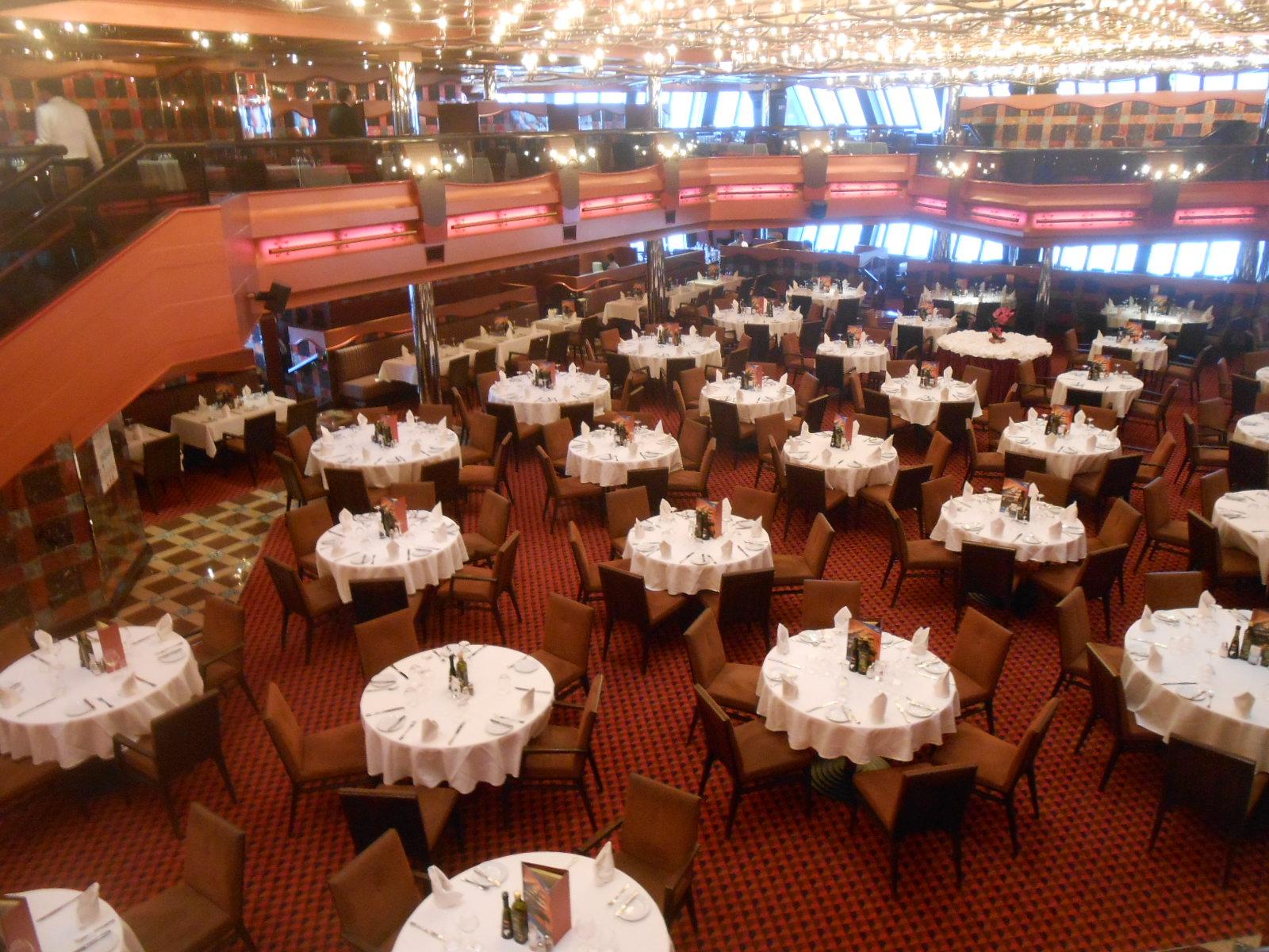 DSCN9953 Restaurant