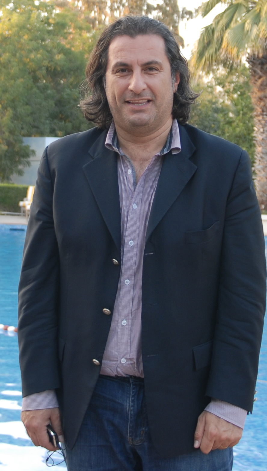 DSC_0136a Stefanos