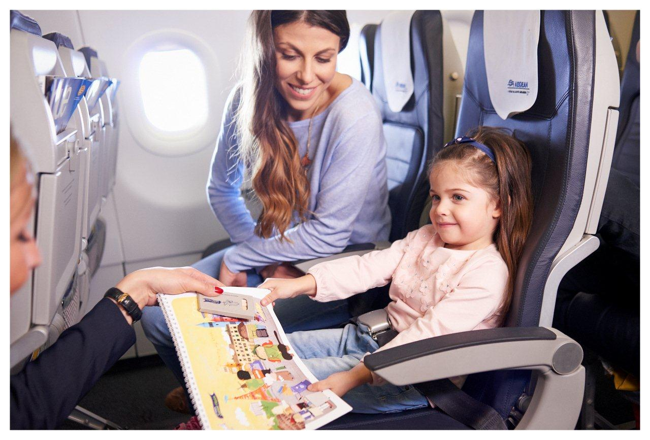 Aegean For Families 2 low