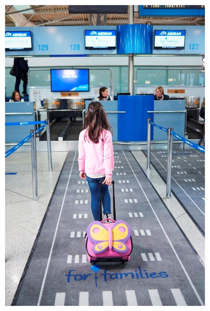 Aegean For Families_check-in lane low