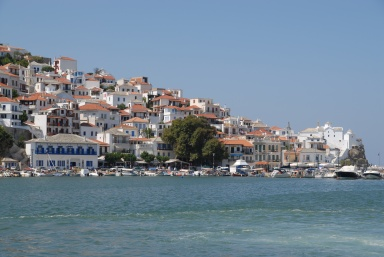 DSC_0052 Skopelos