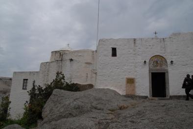 DSC_0054 Patmos