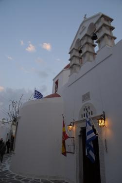 DSC_0359 Tax Mykonos