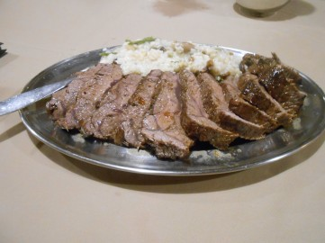 DSCN9745 food