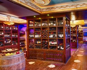 PP_Wine-Cellar