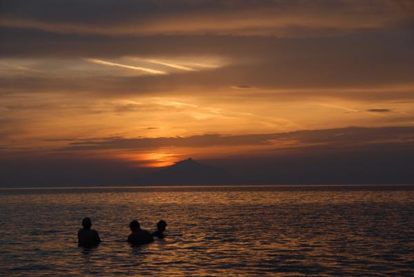 DSC_0254 Sunset
