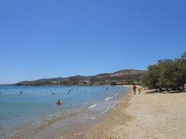DSCN9264 Panagia beach