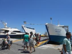 DSCN9299 ferry