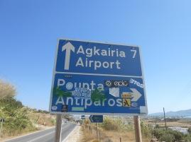 DSCN9494 Pinakid airport