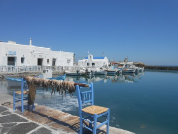 DSCN9665 Naousa limanaki