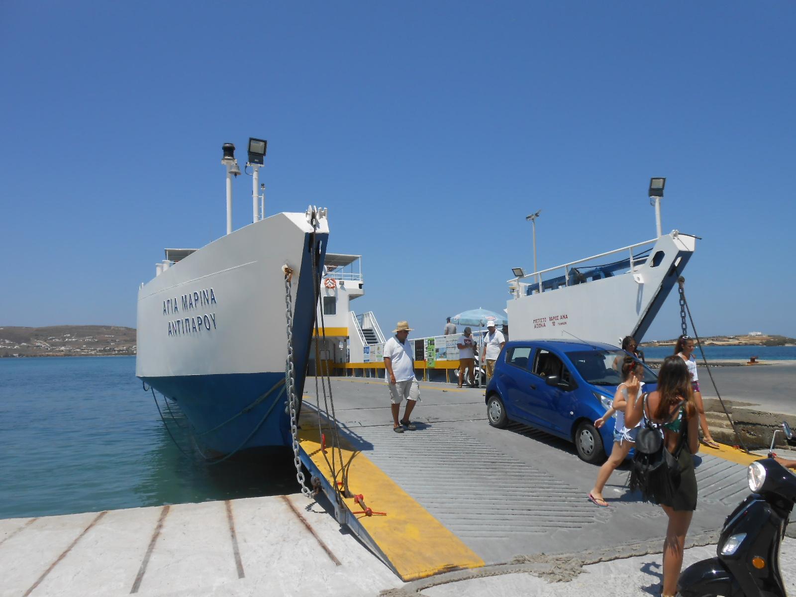 DSCN9762 Ferry boat Pounta