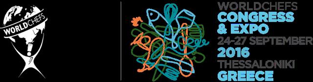 wcc2016-logo-web-640x168