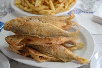 dsc_0322-fish-kerkini