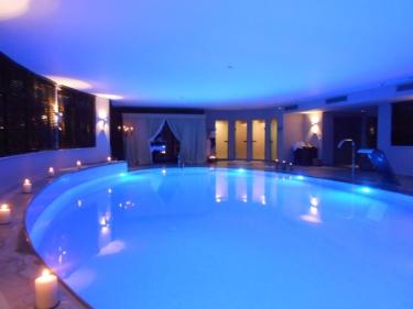 eso-pool