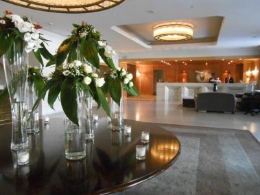 reception-du-lac