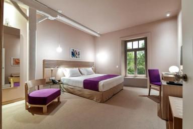 hydrama-grand-hotel-room