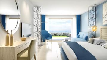 junior-suite-oceania