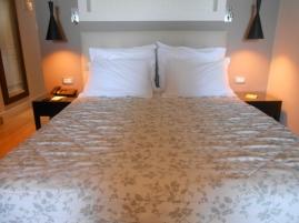 Marbella room