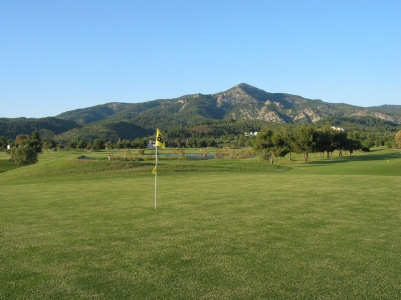 216_golf