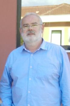 Giannis Kalaitzidis