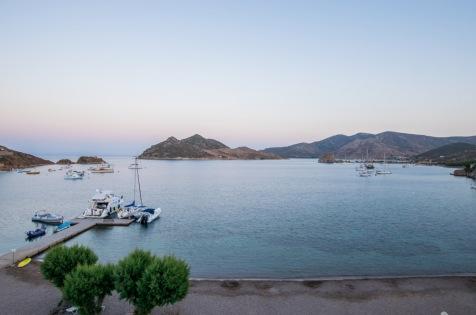 Patmos Revelation_Photo 2_by Patmos Aktis Suites & Spa
