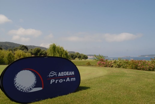 Aegean Pro Am