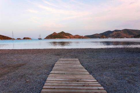 Patmos Revelation_Photo 3_by Patmos Aktis Suites & Spa2