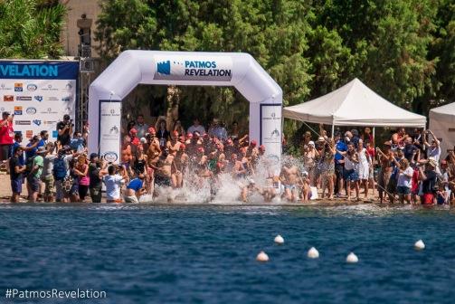 Patmos Revelation Swimming 1_by Elias Lefas